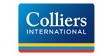 Colliers-logo-3
