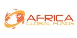 africa_global_funds
