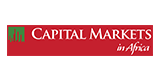 capital-markets-in-africa-1