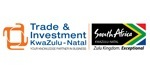 trade-inv (1)
